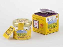zafferano-de-l-aquila-dop-in-pistilli--prodotti-tipici-abruzzesi.jpg